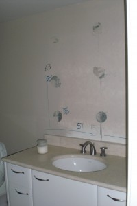 Turnberry Bathroom Before (2)